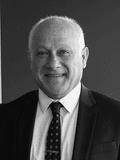 George De Vizio, LJ Hooker - St Peters/Glynde/Adelaide City