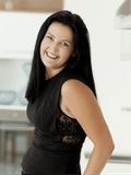 Nicole Bragg, Bragg Real Estate -  Cairns