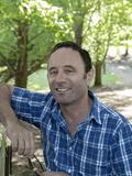 Chris Clarke, Elders Real Estate - Bangalow