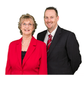 The Murray Team, RE/MAX Bayside - Brisbanes Bayside