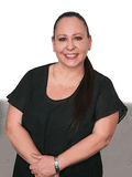 Doris Garofalo, Sweeney Estate Agents - Yarraville
