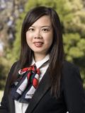 Michelle Lam, Barry Plant - Doncaster East