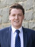 Liam McEwen, McGrath - Bowral