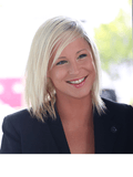 Kellie Allen, Blench Property Group - ORMEAU