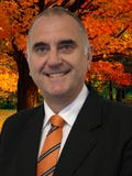 George Miller,