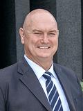 Peter Swat, McGrath - Bankstown