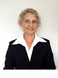 Donna Reardon,