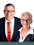 Darren and Sue Lewis-Date, RE/MAX Elevate - TARRAGINDI