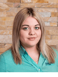 Tiffany Clarke, Residential Letting & Management Experts - MORPHETT VALE