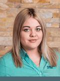 Tiffany Clarke, Residential Letting & Management Experts - MORPHETT VALE RLA168235