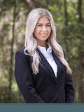 Tayla Barrett, Coronis - FOREST LAKE