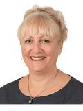 Jennifer Harvey, First National Real Estate - Broome