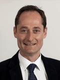 Adam Savage, Peter Fisher Real Estate - Orange