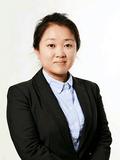 Stella Yun, RMA Eastwood - EASTWOOD