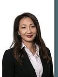 Michelle Vo, Marando Real Estate Central Coast - Long Jetty