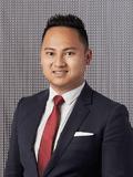 Taison Nguyen, AREA SPECIALIST - BURNSIDE