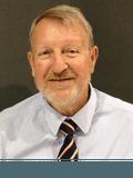 Peter Clarke,