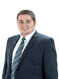 Christian Gravias, Collings Real Estate