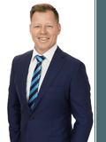 Jamie Willems, Harcourts - CALOUNDRA
