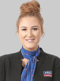 Kiara Porra, PRD Nationwide - Ballarat