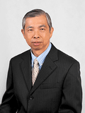 Boon Chong, Phoenix Property Investment Group - Sydney