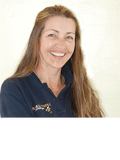 Barbara Laurie, Bee Agent Free - Tamworth