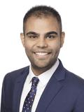 Jay Dass, Abel McGrath Property Group - Claremont
