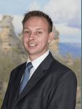 Brett Sutton, Jim Aitken & Partners - Penrith