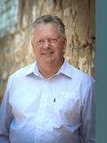 Peter Wade, Roberts Rural Real Estate - Western Junction