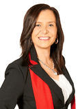 Carina Cigna, iagency - DANDENONG NORTH