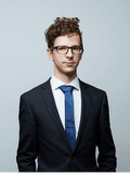 Jacob Smycz, Melbourne Real Estate - South Yarra