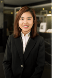 Angel Chan, APS Australian Property Services - MELBOURNE