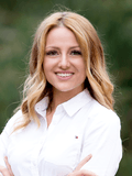 Laura Rodgers, Fletchers - Diamond Valley & Banyule