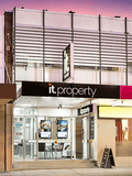It Property Management, IT Property Agents - CARINGBAH