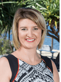 Anna Ferguson, McGrath Estate Agents - CALOUNDRA