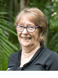 Barbara Watkins, Ray White - Darwin