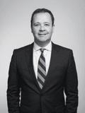 Andrew Fox, Fox Real Estate - Adelaide (RLA 226868)