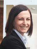Tobie Herbert, Attainable Real Estate - SALISBURY DOWNS
