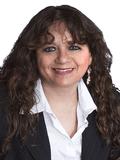 Annique Morley, Professionals Granger Clark Real Estate - Ballajura