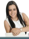 Stephanie Radcliffe, Bespoke Realty Group - GLENMORE PARK