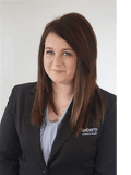 Callie Scott, Roberts Real Estate - Ulverstone