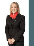 Tory Fergusson and team, Professionals Methven Group - Mooroolbark