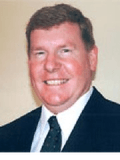 Robert Finlay,