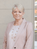 Frances Roberts, Ray White - Ascot