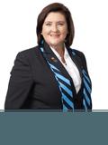 Susan Foley, Harcourts M1 - MOUNT GRAVATT