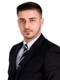 Elias Salimi, Rexhepi Real Estate - Hallam