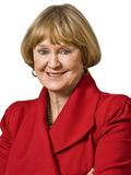 Rosanne McMahon,