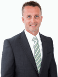 Scott McCallum, Amber Werchon Property -  Servicing the Sunshine Coast