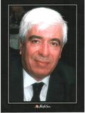 Rafael Gharibian, The Slatter Group WA