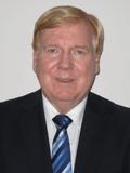 Bill Paterson,